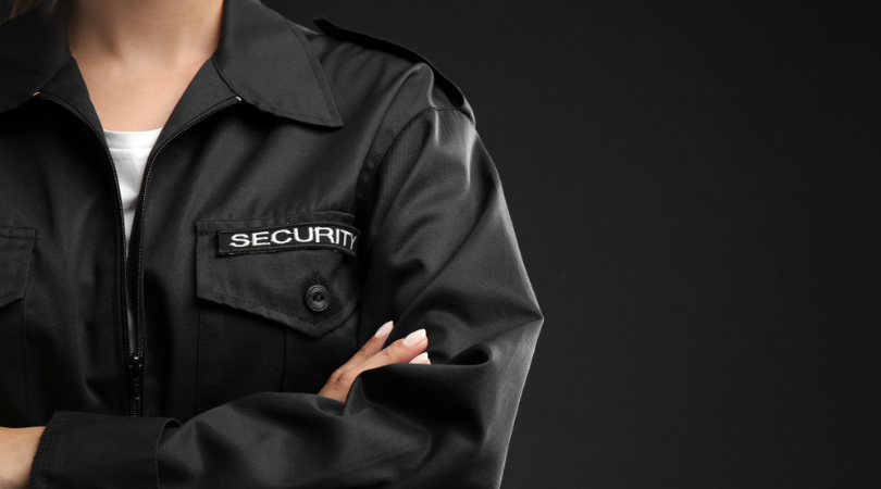 event security auckland